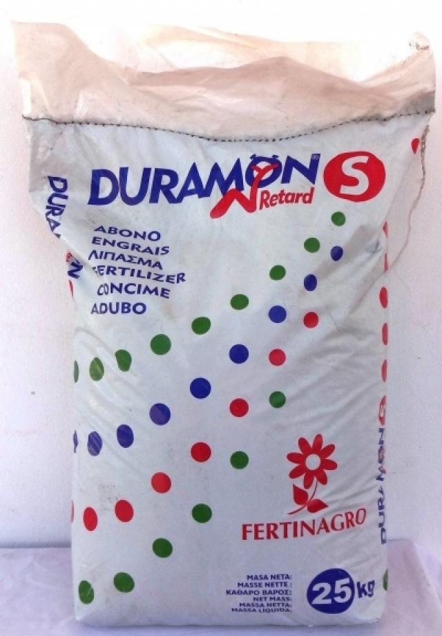 DURAMON SOLUB